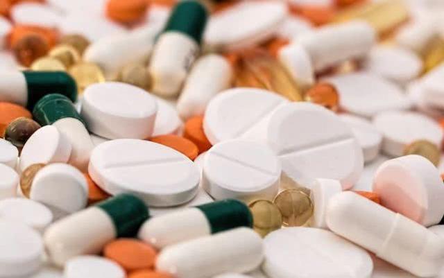 美国药价世界最贵,特朗普政府拟从加拿大进口处方药