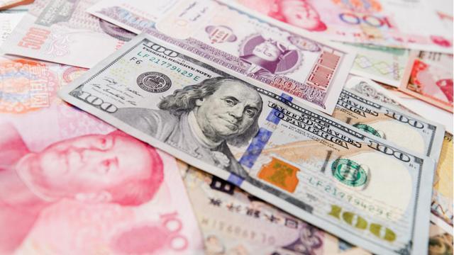 撤回合作后,所罗门群岛又来求助:向中国寻求1000亿美元资金支持